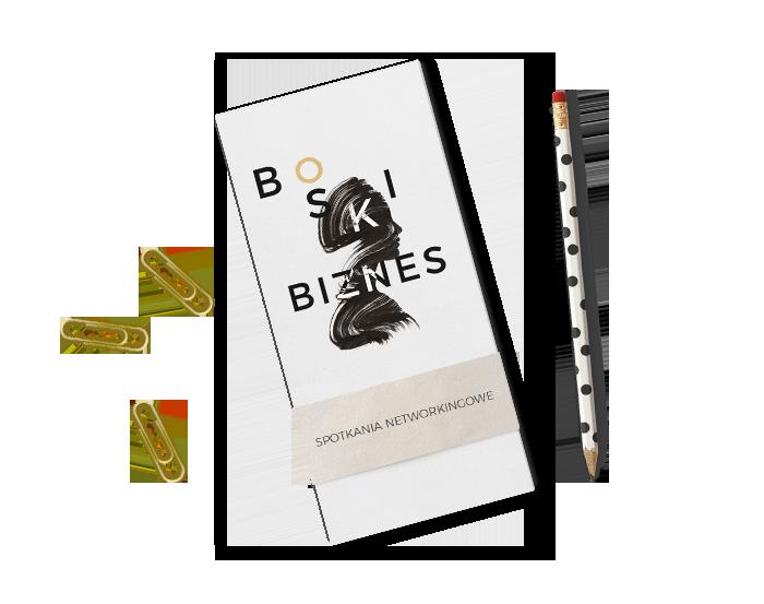 boski_biznes