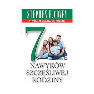 7-NAWYKÓW-SZCZĘŚLIWEJ-RODZINY-STEPHEN-R-COVEY