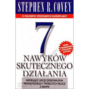 7-nawyków-skutecznego-działania-Stephen-R.Covey_