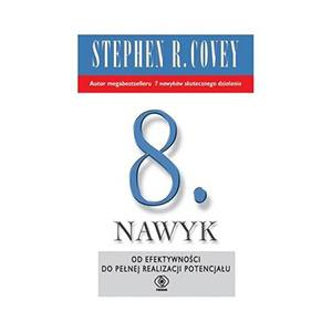 8.-nawyk-Stephen-R.-Covey