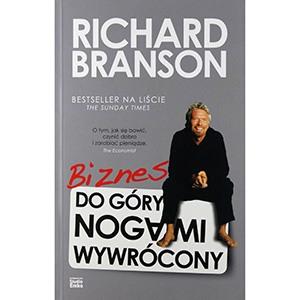 Biznes-do-góry-nogami-wywrócony-Richard-Branson