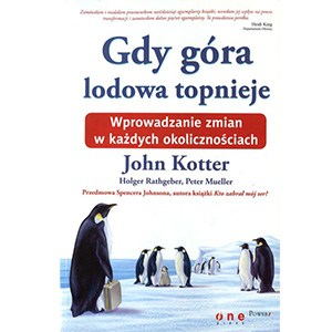 Gdy-góra-lodowa-topnieje-John-Kotter