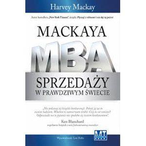 MBA-sprzedaży-w-prawdziwym-świecie-Harvey-Mackay