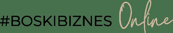 boskibiznes_online (1)